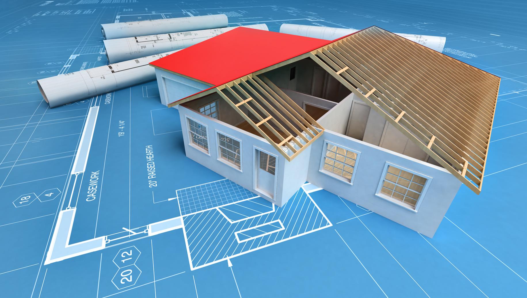Programy CAD - Oferta specjalna