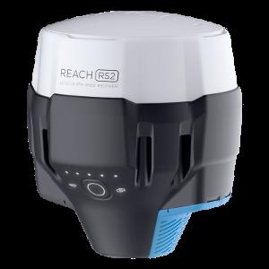 ODBIORNIK GPS RTK EMLID REACH RS2