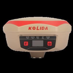 ODBIORNIK GPS RTK KOLIDA K20S