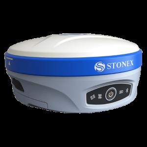 GPS RTK STONEX S900A IMU, KOREKTY ATLAS
