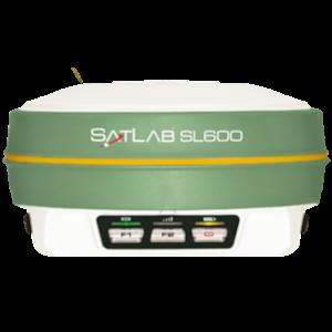 ODBIORNIK GPS RTK GIS SATLAB SL600